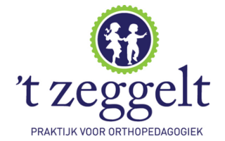 PVO 't Zeggelt